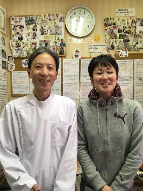 和田さん (2)